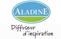 logo_aladine_fre