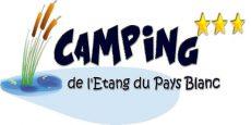 camping-etang-guerande-logo
