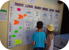 planning-animations-enfants-camping
