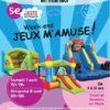 week-end-jeux-m-amuse