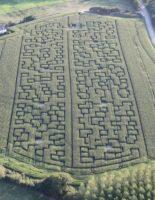 labyrinthe-de-mais-en-loire-atlantique
