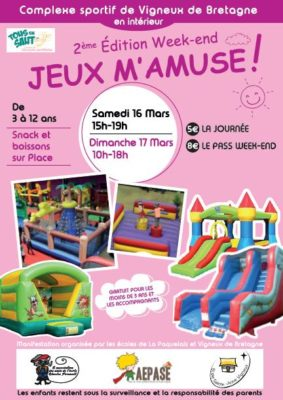 jeux-mamuse